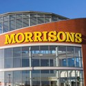 Morrisons Wins Insider Breach Ruling but Liability Concerns Persist