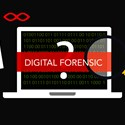 Enabling Forensic Investigations That Work