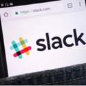 Slack Resets 1% of Passwords After 2015 Data Breach
