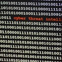 Cybercrime Has Undergone an Industrial Revolution – How to Keep Up