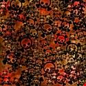 BlackHat 2014: Government Malware No Longer Sci-Fi, says Hypponen