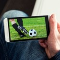 Developing Gold Medal-Worthy Protection Against Video Pirates