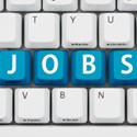 Cybersecurity in 2017: Recruitment is Key