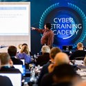 All You Need to Know about the Cyber Retraining Academy