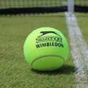 Cybersecurity Behind the Scenes at Wimbledon
