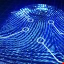 The Way Forward For Digital Forensics