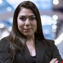 #InternationalWomensDay Interview: Limor Kessem, Executive Security Advisor, IBM Security
