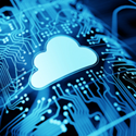 Incident Response Comes to the Cloud: 3 Reasons to Choose an IaaS Solution