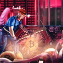 Fake Smart Factory Captures Real Cyber-threats