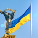 Spear-Phishing Campaign Targeted Ukrainian Government as Early as 2014