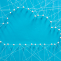 Securing Your Transition to the Cloud