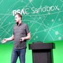 #RSAC: C&C Malware Can be Detected for Free
