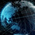 Don't Overlook Geopolitics in Threat Intelligence