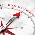 High-Level Strategies for Third-Party Risk Mitigation