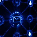 The State of Email Security Report