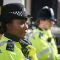 UK Police Federation Hit by Ransomware