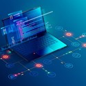 #HowTo Do SD-WAN Security