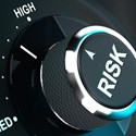 Is Your Enterprise Cyber Risk Managed Well?
