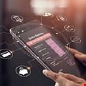 #HowTo Better Prevent Banking App Breaches