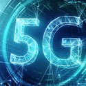#InfosecNA: Security Risks of 5G, and How to Fix Them
