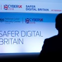 #CyberUK18: Could Board Awareness & Basics Save Britain?