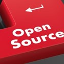 The Future of Govt Engagement in Open Source Technology and Crowdsourcing