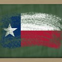 Texas School District Loses $2.3m in Phishing Raid