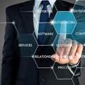 Cybersecurity Outsourcing: Unnecessary Cost or Clever Investment?
