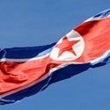#BHEU: North Korea's Cyber-Offense Strategy Evolving to Focus on International Economic Targets