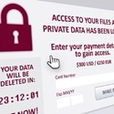 The Case For and Against Criminalizing Ransomware