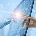 Brits Desire Greater Regulation of AI