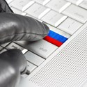 Russian Underground Launches Online Courses in Card Fraud