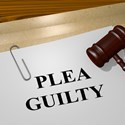 LeakedSource Company Pleads Guilty
