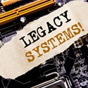 Embracing Your Legacy: Protecting Legacy Systems in a Modern World