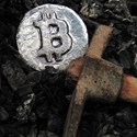 Eight Weak Links that Make Cryptocurrency Exchanges Vulnerable