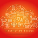 Securing the Internet of Unnecessary Things