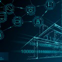 IoT Attacks Cost UK Firms Over £1bn