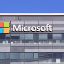 Microsoft: Cyber-Criminals Are Targeting Businesses Through Vulnerable Employees