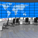 Autonomic Security Operations - 10X Transformation of the Security Operations Center