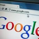 Novel Phishing Attack Abuses Google Drive and Docs