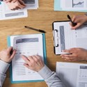Building a Successful Data-Centric Audit and Compliance Program