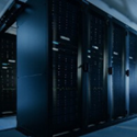 Why Data Centers Need Formal Data End-of-Life Processes