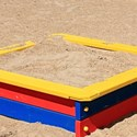 Is Sandboxing a Playground for Browser-Borne Threats?
