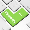 Business Continuity/Disaster Recovery - Hoping for the Best, Prepared for the Worst, and Unsurprised by Anything in Between