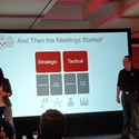 #THIREurope: How Target Improved its Threat Hunting Capabilities