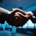 Cyber Risks Impact on Mergers and Acquisitions