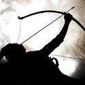 Blocking Slings, Arrows & Rogue IPs: Securing Networks the Medieval Way