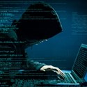 How Cloud Services Are Exploited for Cyber-Espionage