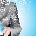 Preventing Business Email Compromise Calls for Analyzing Email Language