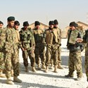 More Afghan Citizens' Data Exposed in Second MoD Breach